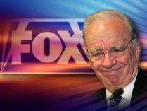 Murdoch_Fox