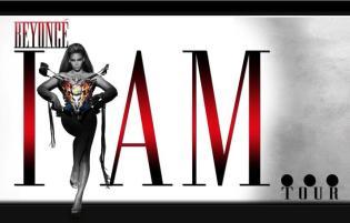 Beyonce_iamtour
