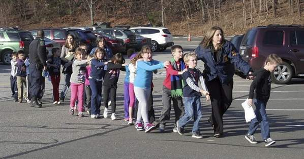connecticut-school-shooting