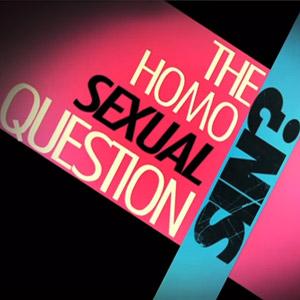 homosexual-question