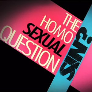 homosexual-question