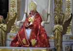 pope_in_cope_2
