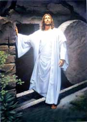 resurrection_from_the_dead_jesus_christ