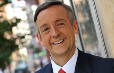 robert_jeffress_a