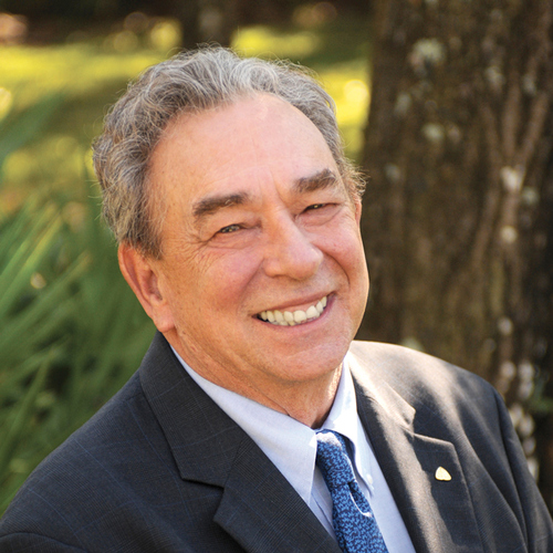 The Catholic Calvinists Pt. 1 – RC Sproul   Urban Truth ...