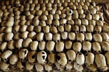 rwanda_skulls