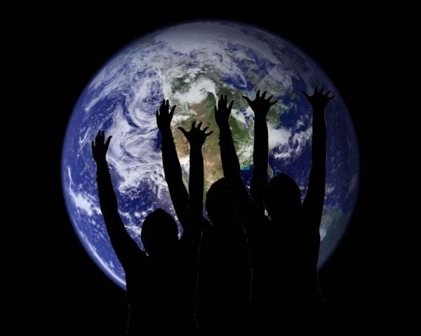 Earth-Worship1-1024x819