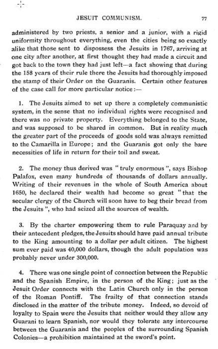 jesuitcommunism2