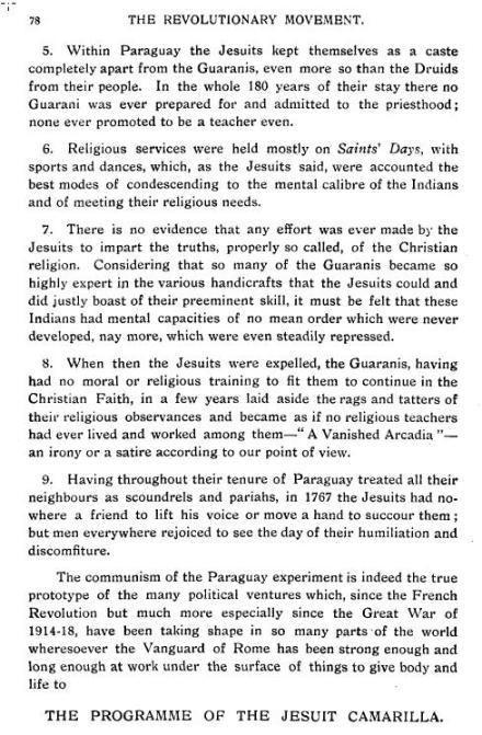 jesuitcommunism3