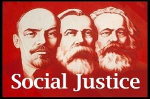SocialJustice-300x199