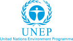 United_Nations_Environment_Programme