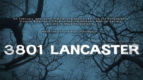 3801_lancaster