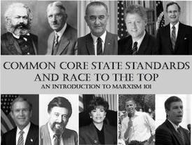 Common core srie 3