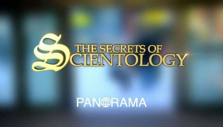 secretsofscientology