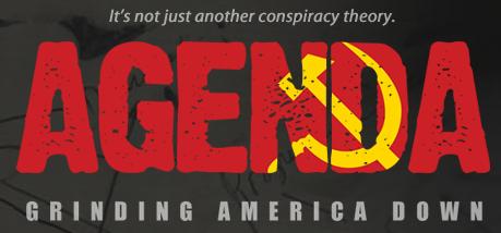 Agenda-Grinding-America-Down-Documentary-DVD